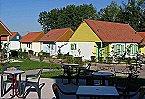 Casa vacanze Bleuet 3p 4/6p Giffaumont Champaubert Miniature 26