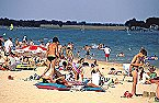 Vakantiehuis Bleuet 3p 4/6p Giffaumont Champaubert Thumbnail 31