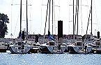 Casa vacanze Bleuet 3p 4/6p Giffaumont Champaubert Miniature 33