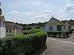 Casa vacanze Bleuet 3p 4/6p Giffaumont Champaubert Miniature 18