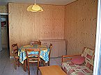 Holiday home Amaryllis 2p 2/4p Giffaumont Champaubert Thumbnail 9