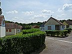 Casa vacanze Amaryllis 2p 2/4p Giffaumont Champaubert Miniature 18
