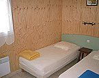 Holiday home Amaryllis 2p 2/4p Giffaumont Champaubert Thumbnail 4