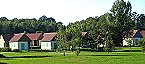Holiday home Amaryllis 2p 2/4p Giffaumont Champaubert Thumbnail 27