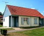 Holiday home Amaryllis 2p 2/4p Giffaumont Champaubert Thumbnail 16
