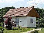 Holiday home Amaryllis 2p 2/4p Giffaumont Champaubert Thumbnail 21