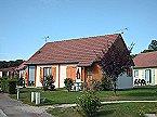 Maison de vacances Campanule 4p 6/8p Giffaumont Champaubert Miniature 1