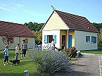 Maison de vacances Campanule 4p 6/8p Giffaumont Champaubert Miniature 23
