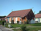 Maison de vacances Campanule 4p 6/8p Giffaumont Champaubert Miniature 24
