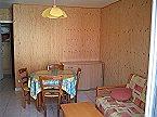 Holiday home Campanule 4p 6/8p Giffaumont Champaubert Thumbnail 7