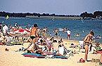 Holiday home Campanule 4p 6/8p Giffaumont Champaubert Thumbnail 31