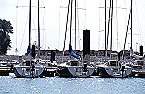 Holiday home Campanule 4p 6/8p Giffaumont Champaubert Thumbnail 33
