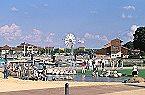 Holiday home Campanule 4p 6/8p Giffaumont Champaubert Thumbnail 35