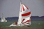 Holiday home Campanule 4p 6/8p Giffaumont Champaubert Thumbnail 36