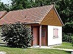 Maison de vacances Campanule 4p 6/8p Giffaumont Champaubert Miniature 18