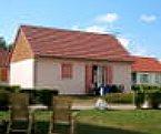 Holiday home Campanule 4p 6/8p Giffaumont Champaubert Thumbnail 19