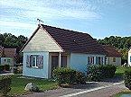 Maison de vacances Campanule 4p 6/8p Giffaumont Champaubert Miniature 21