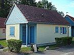 Maison de vacances Campanule 4p 6/8p Giffaumont Champaubert Miniature 22