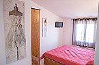 Holiday park Nuciola 4p 6/8p Cervione Thumbnail 7