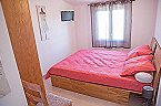 Holiday park Nuciola 4p 6/8p Cervione Thumbnail 9