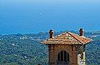 Holiday park Nuciola 4p 6/8p Cervione Thumbnail 34