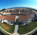 Holiday park Nuciola 4p 6/8p Cervione Thumbnail 30