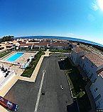 Holiday park Nuciola 4p 6/8p Cervione Thumbnail 31