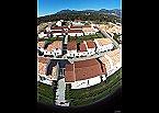 Holiday park Nuciola 4p 6/8p Cervione Thumbnail 33
