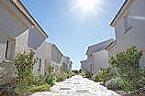 Holiday park Nuciola 4p 6/8p Cervione Thumbnail 22
