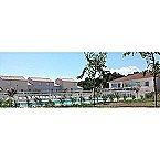 Holiday park Nuciola 4p 6/8p Cervione Thumbnail 21