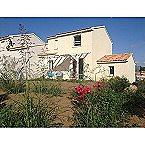 Holiday park Nuciola 4p 6/8p Cervione Thumbnail 27