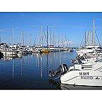 Holiday park Nuciola 4p 6/8p Cervione Thumbnail 37
