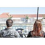 Holiday park Nuciola 4p 6/8p Cervione Thumbnail 15