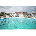 Holiday park Nuciola 4p 6/8p Cervione Thumbnail 16
