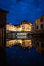 Les Cottages du Saleys - Casalys 3p 6p