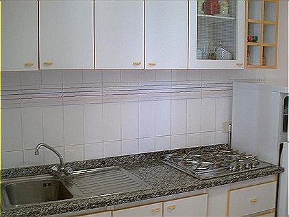 Appartements, Trilocale C2, BN989723