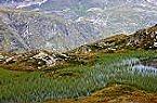 Les Alpages de Val Cenis 2p 4p