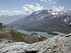 Les Alpages de Val Cenis 3p 6p