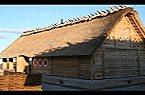 Casa de vacaciones Nurdachhaus Damp Miniatura 14