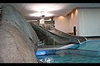 Casa de vacaciones Nurdachhaus Damp Miniatura 11