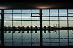 Vakantiehuis Nurdachhaus Damp Thumbnail 17