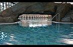 Vakantiehuis Nurdachhaus Damp Thumbnail 18
