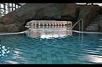 Casa de vacaciones Nurdachhaus Damp Miniatura 13