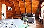 Casa de vacaciones Nurdachhaus Damp Miniatura 2