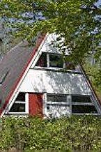 Casa de vacaciones Nurdachhaus Damp Miniatura 6