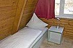 Casa de vacaciones Nurdachhaus Damp Miniatura 8