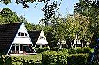 Casa de vacaciones Nurdachhaus Damp Miniatura 4