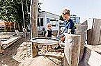 Casa de vacaciones Nurdachhaus Damp Miniatura 29