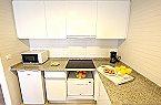 Apartment Benidorm Levante 3p 6p Benidorm Thumbnail 10