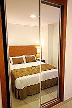 Apartamento Benidorm Levante 3p 6p Benidorm Miniatura 14